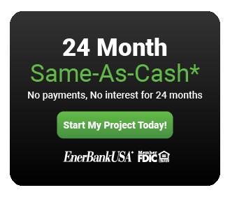 24 month same as cash