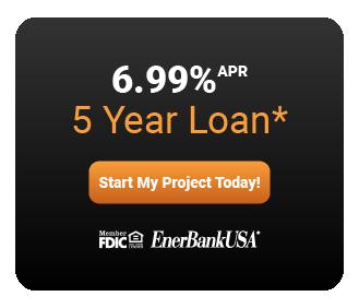 5 year loan