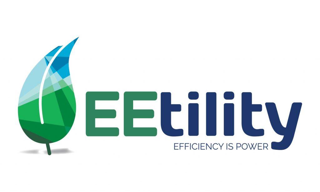 EEtility