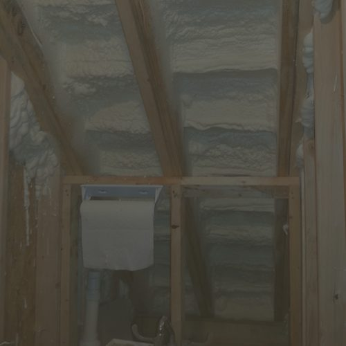 In Defense of Cellulose Insulation ...