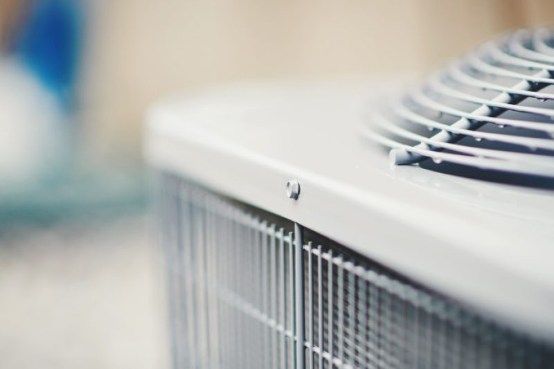 How Cold Should My AC Be?